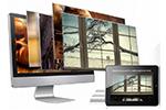 Webdesign Biberach Riss - Johnny Krueger